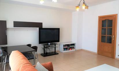 Casa adosada en venta en Calvari, 48, Albalat dels Tarongers