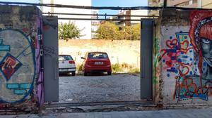 Terreno Urbanizable en Venta en El Carme / Ciutat Vella
