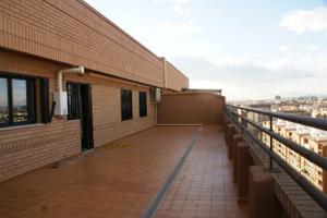 Ático en Alquiler en Baleares / Camins al Grau