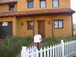 Casa adosada en Venta en León - Chozas de Abajo / Chozas de Abajo