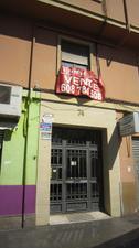Flat in Sale in Del Cid, 74 / L'Olivereta