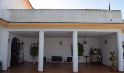 Viviendas y casas en venta en Puerto Real