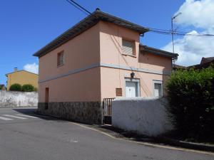 Casa adosada en Venta en Avilés - Miranda / El Carbayedo - El Quirinal