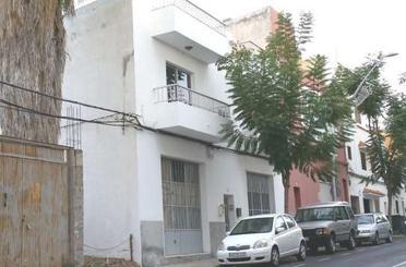 Edificio en venta en Venezuela, Centro