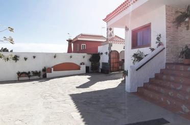 Casa o chalet en venta en Camino las Calles, Arafo
