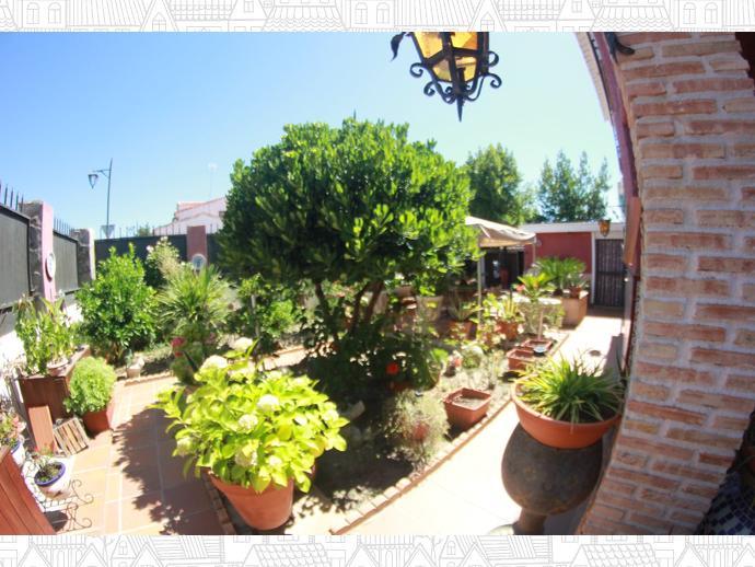 Foto 17 de Chalet en Parla - Fuentebella - El Nido / Fuentebella - El Nido, Parla