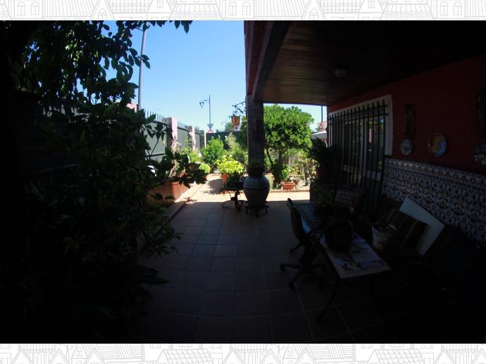 Foto 22 de Chalet en Parla - Fuentebella - El Nido / Fuentebella - El Nido, Parla