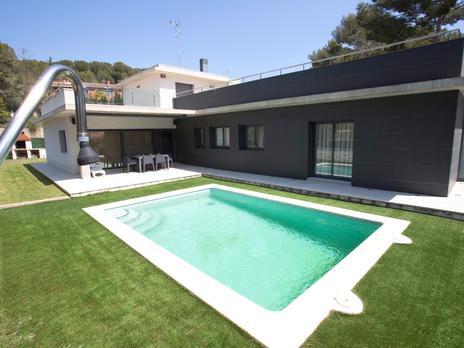 Viviendas de alquiler con opción a compra en Tarragona Capital