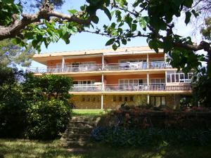 Apartamento en Venta en Sanromà / Urbanitzacions de Llevant