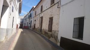 Chalet en Venta en La Señora / Fuenlabrada de los Montes