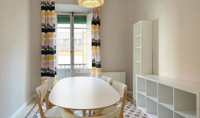 Viviendas y casas para compartir en Granada Capital