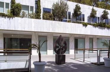 Oficina de alquiler en Avenida de las Cortes Valencianas, 58, Tavernes Blanques