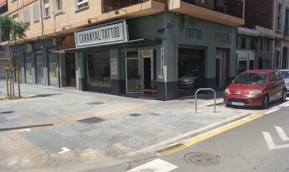 Inmuebles de INMOKING de alquiler en España