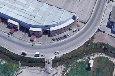 Nave industrial de alquiler en Calle Mitgera, 3, Albuixech