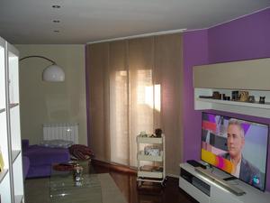 Casas de compra en Zaragoza Provincia