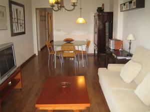 Apartamento en Alquiler en Puçol - Alfinach - Los Monasterios / Alfinach - Los Monasterios