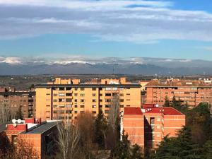 Ático en Venta en Fuencarral - Mirasierra / Fuencarral