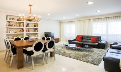 Viviendas y casas en venta con calefacción en Madrid Capital