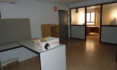 Buros zum verkauf in Sur, Castellón de la Plana / Castelló de la Plana