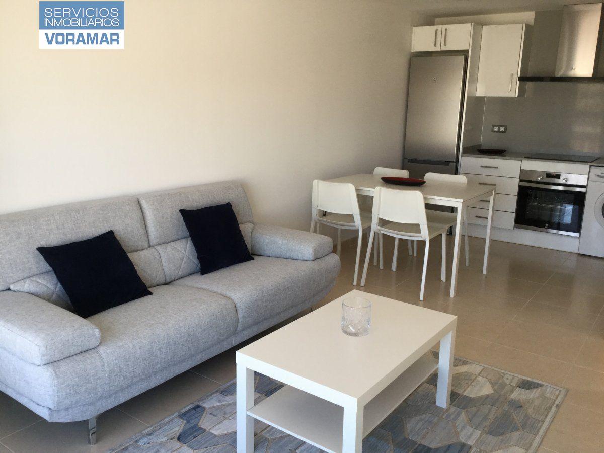 Location Appartement  Almazora - almassora ,almazora pueblo. Alquiler obra nueva almazora