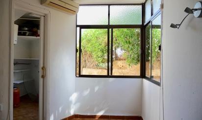 Wohnungen zum verkauf in Peguera