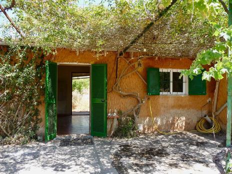 Viviendas en venta en Santa María del Camí