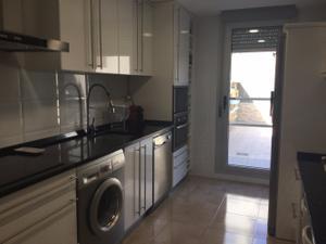 Casa adosada en Venta en Olivera / Villafranca de Ebro