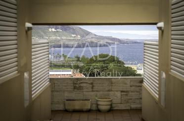 Casa adosada de alquiler con opción a compra en Federico García Lorca, 15, Las Palmas de Gran Canaria