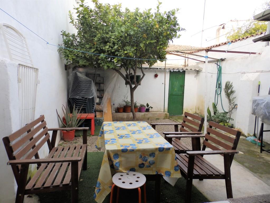 Planta baja en venta en Els Hostalets - Son Fontesa