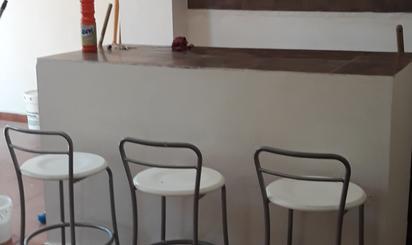 Fincas rústicas de alquiler en Murcia Provincia