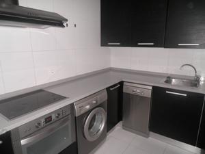 Apartamento en Alquiler en Centro / Eibar