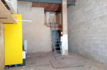 Local en venta en Grau de Gandia - Marenys de Rafalcaid