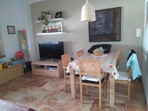 Apartamentos en venta en La Safor