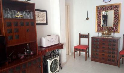 Viviendas y casas en venta en Grau de Gandia - Marenys de Rafalcaid, Gandia