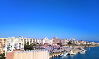Apartamentos en venta con calefacción en Valencia Provincia