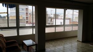 Apartamento en Alquiler con opción a compra en Gibraltar / Grau de Gandia - Marenys de Rafalcaid