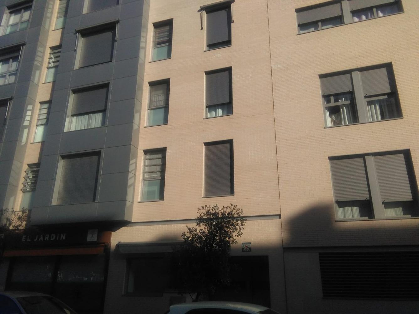 Pisocasas Com Inmobiliaria Rehconsa En Alcobendas