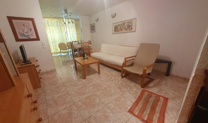 Apartamento de alquiler en Calle de la Hoya, 36, Zona Martiánez