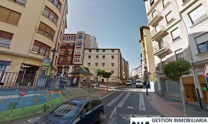 Locales en venta en Portugalete