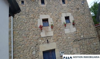 Casa o chalet en venta en Medina de Pomar