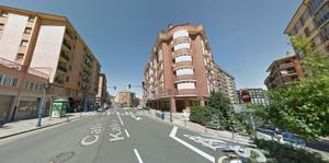 Local comercial en Alquiler en Portugalete - Centro / Portugalete