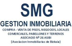 Local comercial en Alquiler en Portugalete / Portugalete