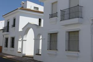 Chalet en Venta en Extremadura / Villablanca