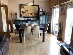 Casas de compra con calefacción en Alcoy / Alcoi
