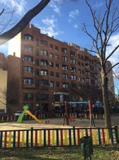 Apartamento en Venta en Pablo Sarasate / Latina