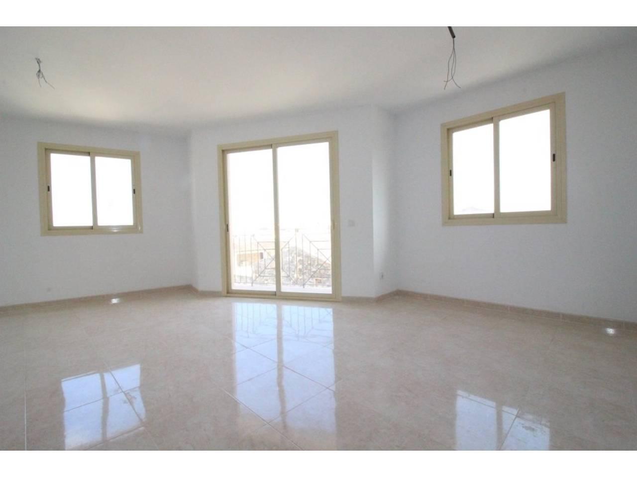 Flat  Sa pobla. Ático  de 3 habitaciones con 2 baños con terraza independiente q