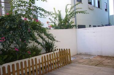 Wohnung zum verkauf in Sa Pobla