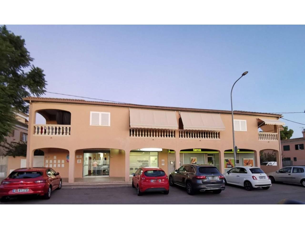 Appartamento  Palmanyola. Primer piso con terraza en edificio de sólo una altura en palman
