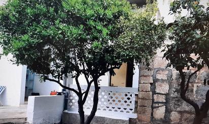 Chalets de alquiler en Illes Balears Provincia