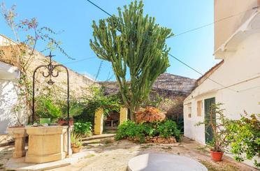 Haus oder Chalet zum verkauf in Sa Pobla